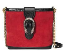 Mittelgroße Dionysus Bucket Bag