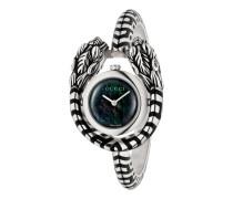 Dionysus Uhr, 23mm