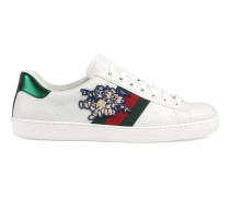 AceSneaker