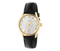 G-Timeless-Uhr, 29 mm
