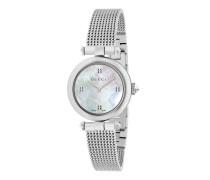 Diamantissima Uhr