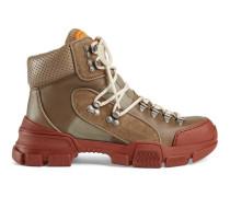 Flashtrek High - Top Sneaker