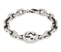 GG Armband
