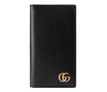 GG Marmont iPhone 7/8-Etui