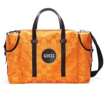 Gucci Off The Grid Reisetasche