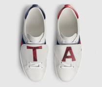 DIY Ace Sneaker für Herren