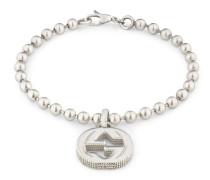 GGArmband aus Silber