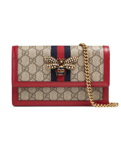 Spielraum Perfekt Beliebt Gucci Damen Minitasche Freies Verschiffen Outlet-Store 9hv62KM0