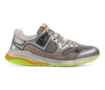 Ultrapace Herren-Sneaker