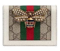 QueenMargaret Kartenetui mit GG