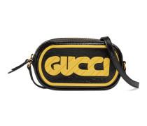 Gucci Game Schultertasche