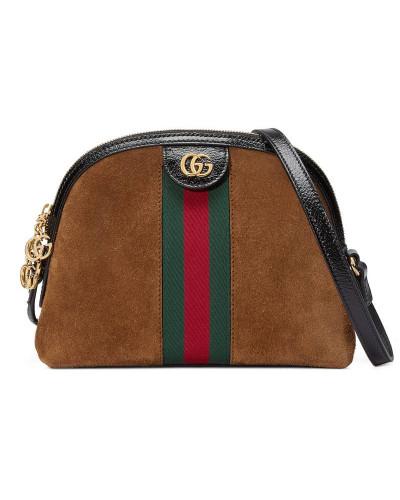 Gucci Damen Kleine Ophidia Schultertasche Shop Günstig Online Rabatt Perfekt Billige Ebay Extrem Günstig Online Billig Sehr Billig iWnqrv