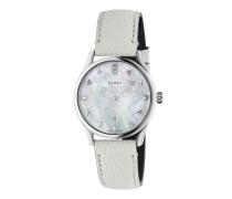G-Timeless Uhr, 29 mm