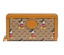 """""""Disney x"""" Brieftasche mit Rundum-RV"""