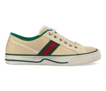 Gucci Tennis 1977 Damen-Sneaker