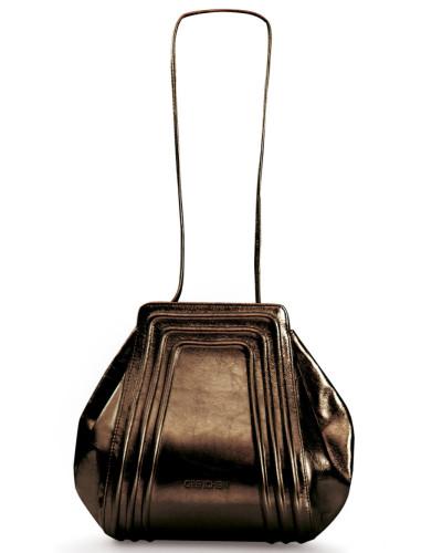 Tango Small Shoulderbag