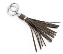 Tassel Keyholder