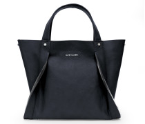 Opal Tote Four