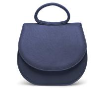 Ebony Mini Loop Bag