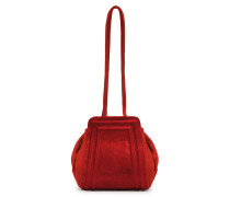 Tango Mini Shoulderbag