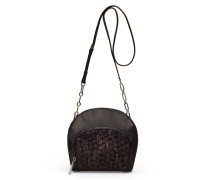 Ebony Shoulderbag Three