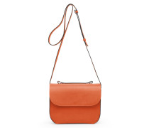 Calla Midi Shoulderbag