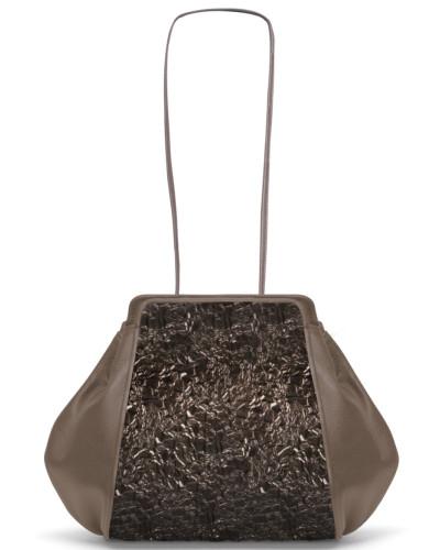 Die Besten Preise Verkauf Online Spielraum Viele Arten Von Gretchen Damen Tango Small Shoulderbag 58mT9HXYS
