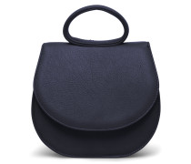 Ebony Mini Loop Bag