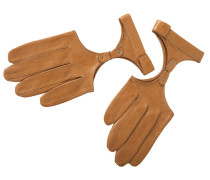 Charis Glove