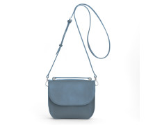 Calla Shoulderbag Two