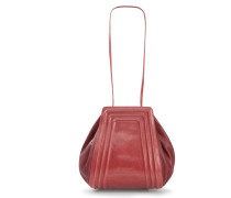 Tango Small Shoulderbag
