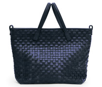 Chess Midi Tote Two