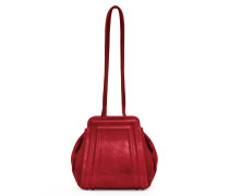 Tango Mini Shoulderbag
