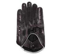 Handschuhe GLM15