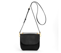 Calla Shoulderbag