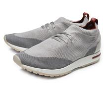 Sneaker '360 Flexy Walk' grau