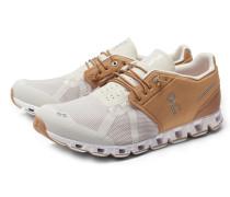 Sneaker 'Cloud 50|50' beige/hellbraun