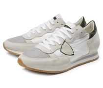 Sneaker 'Tropez' offwhite