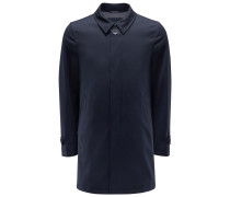 HERNO® Herren Mäntel   Sale -50% im Online Shop 0c242e5f4f