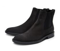 Chelsea Boot anthrazit