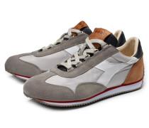 Sneaker 'Equipe ITA' grau