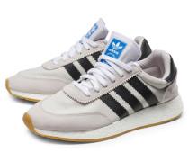 Sneaker 'I-5923' hellgrau