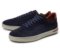 Sneaker '70'S Walk' navy