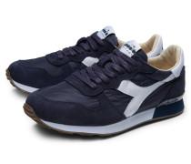 Sneaker 'Camaro H SW Core' navy