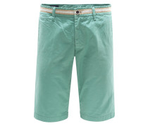 Bermudas 'London' mint