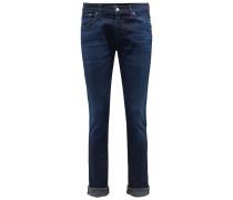 Jeans 'Noah' navy
