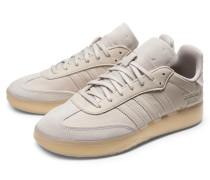 Sneaker 'Samba RM' beige