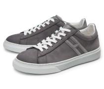 Sneaker 'H365' grau
