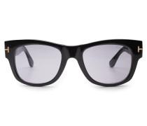 Brillenfassung 'Tom N.2' schwarz