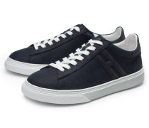 Sneaker 'H365' dark navy